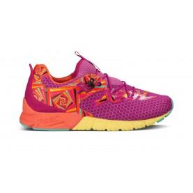 Running Schuh Zoot Makai 17 Frau