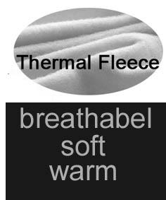 thermal logo