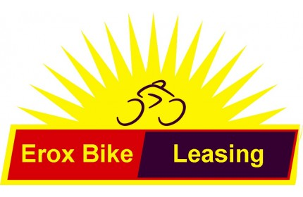 Erox Bike Leasing